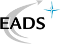 Case study report from EADS