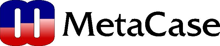 MetaCase
