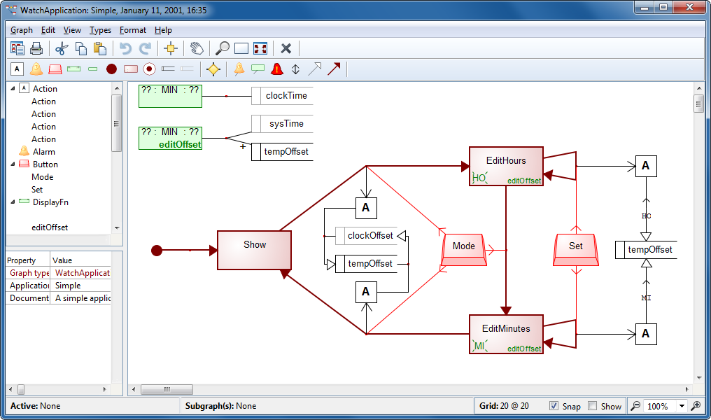 er diagram editor for eclipse best free home design